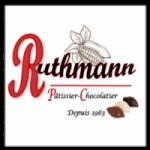 Pâtisserie Ruthmann